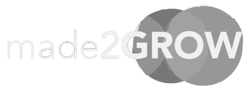 Logo made2GROW Oktober 2020_transparent-1