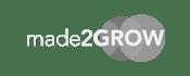 Logo made2GROW Oktober 2020_transparent