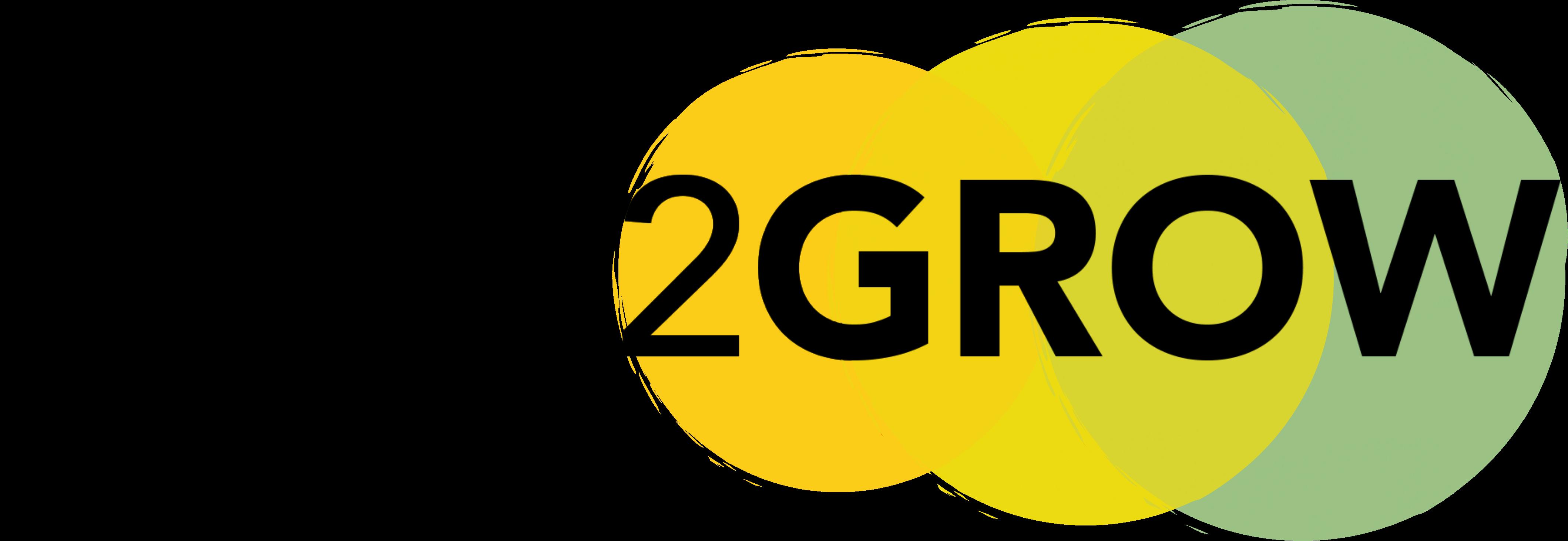made2GROW - Logo - Email