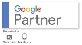 google-partner-CMYK-search-mobile